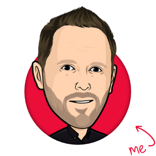 Jack Daniel Freelance Web Designer Brighton